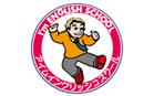 アイムイングリッシュスクール